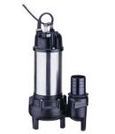 Tp. Hà Nội: Bơm chìm giếng khoan Foras 4F2-37 chất lượng ISO9110 CL1702018