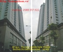 Tp. Hà Nội: Ốp Alu tòa nhà, Tấm nhôm Alu Bravo, Tấm nhôm Alu Alcorest, Tấm Alu Astrongest CL1701203