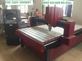 Máy CNC 1 đầu giá rẻ nhất Sài Gon