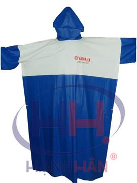 HẠNH HÂN sản xuất áo mưa quảng cáo, sự kiện giá rẻ