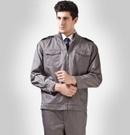 Tp. Hà Nội: quần áo bh may theo yêu cầu vải pangrim 1609 cotton CL1700370