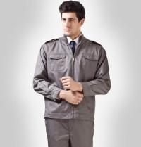quần áo bh may theo yêu cầu vải pangrim 1609 cotton
