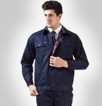 quy chuẩn may quần áo bảo hộ lao động thời hiện đại