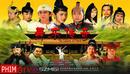 Tp. Cần Thơ: phim vũ lạc truyền kỳ trọn bộ trên thvl1 Dạ Sa La Nan Đà CL1700096