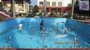 Tp. Hà Nội: Đài phun nước_một ý tưởng trong thiết kế không gian sống CL1700621