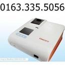 Tp. Hà Nội: Máy xét nghiệm đông máu mới CL1700002