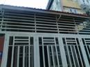 Tp. Hồ Chí Minh: Nhà Bán 476/ 76 Phạm Văn Chiêu, Phường 9, Gò Vấp, HXH 5m Thông, 4 x 15m, Cấp 4, CL1700263