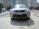 Tp. Hà Nội: xe Ford Escape XLS 2014, giá 665 tr CL1700518