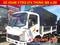 [1] Xe tải Veam VT252-1 Màu trắng thùng mui bạt