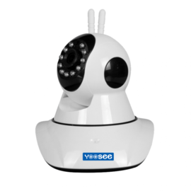 Camera Yoosee YS1500 1. 200. 000đã bao gồm thẻ nhớ 32GB