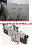 Tp. Hồ Chí Minh: Thiết bị tự động hóa công nghiệp - Festo/ 7HW2B C527 CL1700222