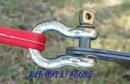 Tp. Hà Nội: 0913146682-Sling cáp thép Hàn Quốc - cáp thép kẹp chì chất lượng Sling dây cáp- CL1701038
