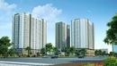 Tp. Hồ Chí Minh: l*** Chỉ với 250tr sở hữu ngay căn hộ Richmond-trung tâm quận Bình Thạnh. LH: CL1699392
