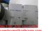 [1] Thiết bị tự động hóa công nghiệp - Festo/ CPE18-M1H-5L-1/ 4