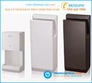 Tp. Hồ Chí Minh: Giá máy sấy tay ToTo cung cấp toàn quốc CL1700062