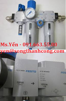 Tp. Hồ Chí Minh: Thiết Bị Tự Động Hóa Công Nghiệp - Festo/ MSEB-3-24V DC CL1700222