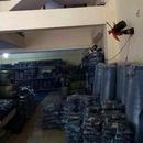 Tp. Hồ Chí Minh: Thời trang mùa hè giá cực rẻ CL1701424