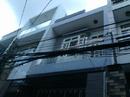 Tp. Hồ Chí Minh: Nhà Hẻm 85 ĐSố 51, p14, GV, 3. 8x15m, 1T+ 1 Lầu BTCT, 3PN, Tây Nam CL1700300