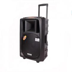 Loa kéo di động Temeisheng SL16 - Loa cho âm thanh chất lượng tuyệt hảo !!