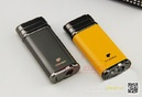 Tp. Hà Nội: Bật lửa xì gà, hộp quẹt xì gà Cohiba BLH097 chính hãng CL1700116