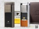 Tp. Hà Nội: Bật lửa hút Cigar Cohiba, hộp quẹt Cigar Cohiba BLH629 xịn CL1700110