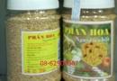 Tp. Hồ Chí Minh: Bán Phấn Hoa-**- tăng đề kháng, bồi bổ , giảm cholesterol, hiểu quả - giá tốt CL1700110