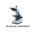 Tp. Hồ Chí Minh: Kính hiển vi 3 mắt soi nổi CL1700749