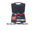 Tp. Hồ Chí Minh: Dụng cụ đo độ bám dính CL1701589