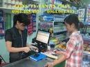 Tp. Hồ Chí Minh: Máy tính tiền cho Tạp Hóa giá rẻ CL1701798