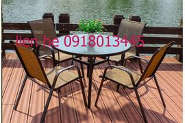 bàn ghế nhà hàng giá rẻ chỉ còn 215. 000