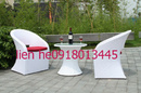 Tp. Hồ Chí Minh: bàn ghế cà phê giảm giá cực mạnh chỉ còn 215. 000 CL1700139