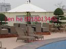 Tp. Hồ Chí Minh: giường tắm nắng giá cực rẻ giảm giá chỉ còn 280. 000 CL1700186