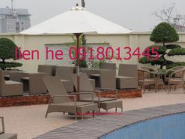 giường tắm nắng giá cực rẻ giảm giá chỉ còn 280. 000