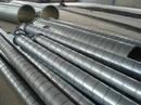 Tp. Hồ Chí Minh: Công ty chuyên cung cấp ống gió tròn xoắn giá rẻ CL1700453