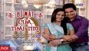 Tp. Hồ Chí Minh: Phim bí mật trái tim ấn độ trọn bộ trên THVL2 - phimotv. net CL1700453