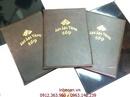 Tp. Hà Nội: In quyển menu, in menu, menu nhà hàng, menu cafe, menu giá rẻ CL1108265P11