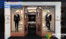 Tp. Hà Nội: Nghệ thuật trong thiết kế nội thất giúp bạn dễ bán hàng nhanh chóng CL1700621