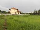 Tp. Hồ Chí Minh: Đất Khu Dân Cư Kiến Trúc Sư Cần bán CL1700712