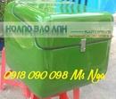 Tp. Hồ Chí Minh: chuyên bán thùng giao hàng tiếp thị giá rẻ CL1700571