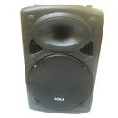 Tp. Hồ Chí Minh: Loa kéo di động MBA F18 - loa di động hát karaoke công suất lớn CL1703278
