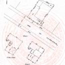 Tp. Hồ Chí Minh: Bán biệt thự tráng lệ 9,8x16m 3 tầng hẻm 9m Hồ Văn Huê, P. 9, Q. Phú Nhuận CL1700595