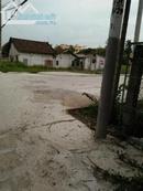 Tp. Hồ Chí Minh: Đất Khu Dân Cư Kiến Trúc Sư Cần bán gấp đất Thạnh Lộc 44 Gía tốt CL1700712