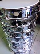 Tp. Hồ Chí Minh: Bán gõ bo ( tamburine) giá rẻ Q12-Q9-Thủ Đức-Bình Thạnh-Gò Vấp-Bình Chánh-Củ Chi CL1700995