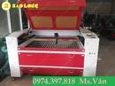 Tp. Hồ Chí Minh: Laser 1390 chuyên cắt vải, làm quảng cáo giá rẻ nhất thị trường CL1700874