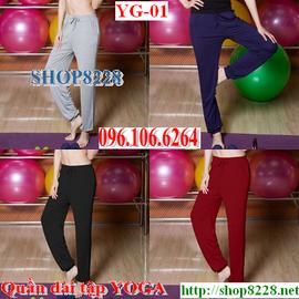 Quần tập Yoga nữ, Quần dài tập Yoga nữ, Quần Yoga nữ ! Call 096. 106. 6264