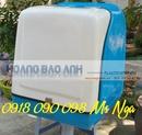 Tp. Hồ Chí Minh: bán thùng giao hàng sua xe máy , thùng chở hàng sau xe , thùng hàng composite CL1700572