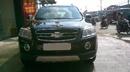 Tp. Hà Nội: xe Chevrolet Captiva LTZ 2008 AT, 395 tr CL1700518