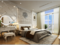 [4] Bán căn hộ chung cư tòa A2, view đẹp dự án Vinhomes Gardenia Mỹ Đình