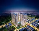 Tp. Hà Nội: Bán căn hộ chung cư tòa A2, view đẹp dự án Vinhomes Gardenia Mỹ Đình CL1700595