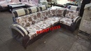 Tp. Hồ Chí Minh: Chuyên cung cấp các loại ghế sofa, tủ bếp, kệ bếp, giường CL1701209